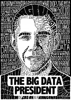 Obama_big_data
