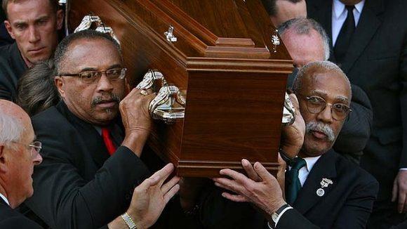 peter-norman-funerals