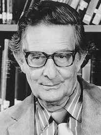 Hans_Eysenck