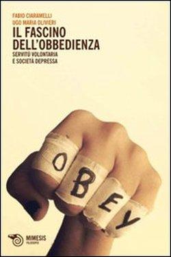 Il fascino dell'obbedienza
