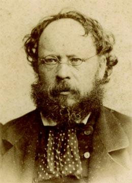 Pierre-Joseph_Proudhon