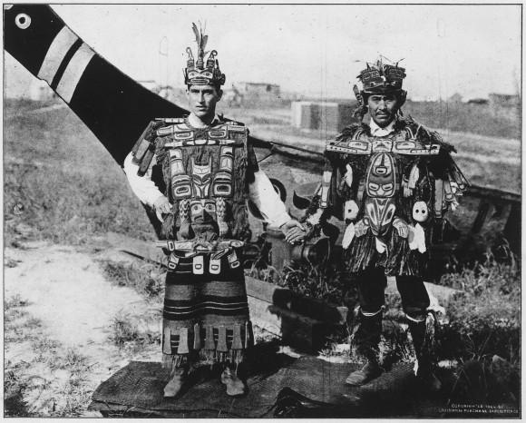 The_Kwakiutl_Indians