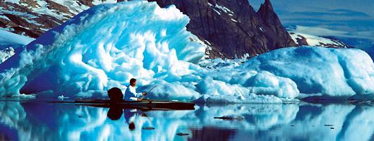 inuit,