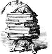 enciclopedismo