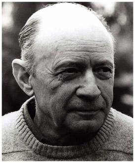 Jcques Ellul (1912-1994)