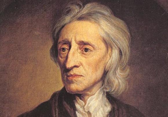 Hume La Credenza Nel Mondo Esterno : Locke ~ gabriella giudici