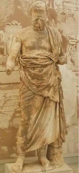 Plutarco (46-48