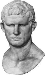 Menenio Agrippa