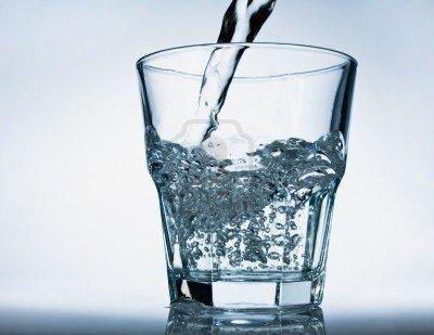 bicchiere-di-acqua