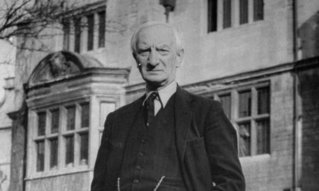 lord-beveridge