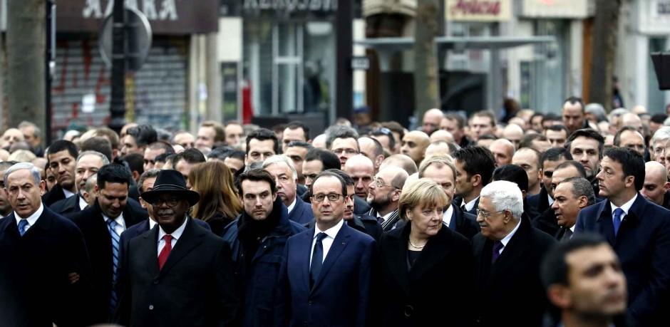marcia parigi