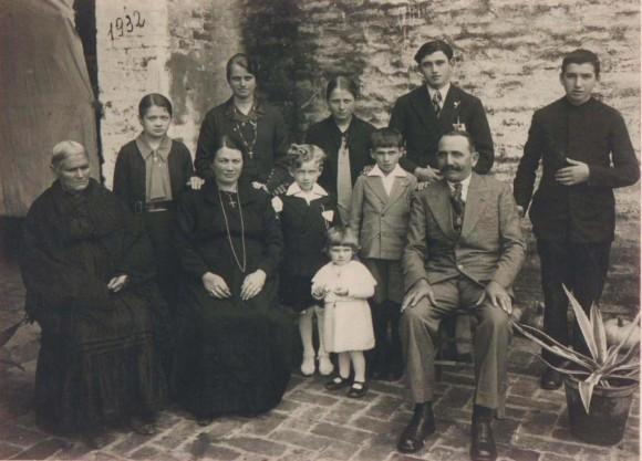 la-famiglia-patriarcale
