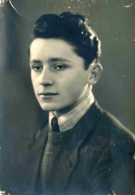 Bruno Frittaion
