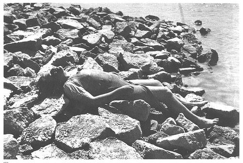 partigiana seviziata e uccisa da tedeschi