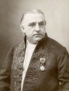Jean-Martin_Charcot