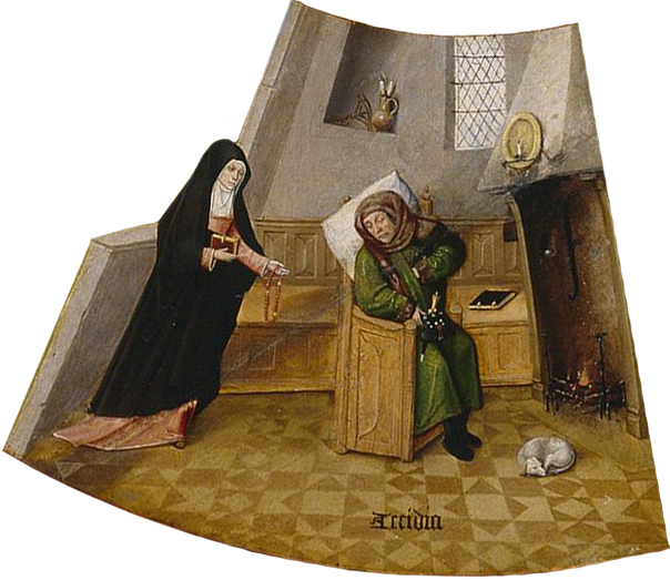 Jheronimus_Bosch_Table_of_the_Mortal_Sins__Accidia