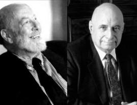 Berger e Luckmann