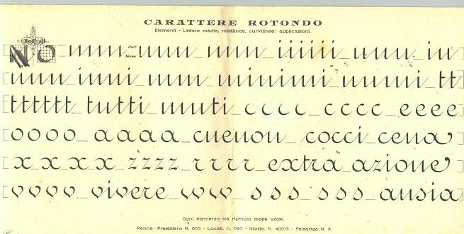 stilografica18