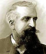 Gustave Le Bon (1841 - 1931)