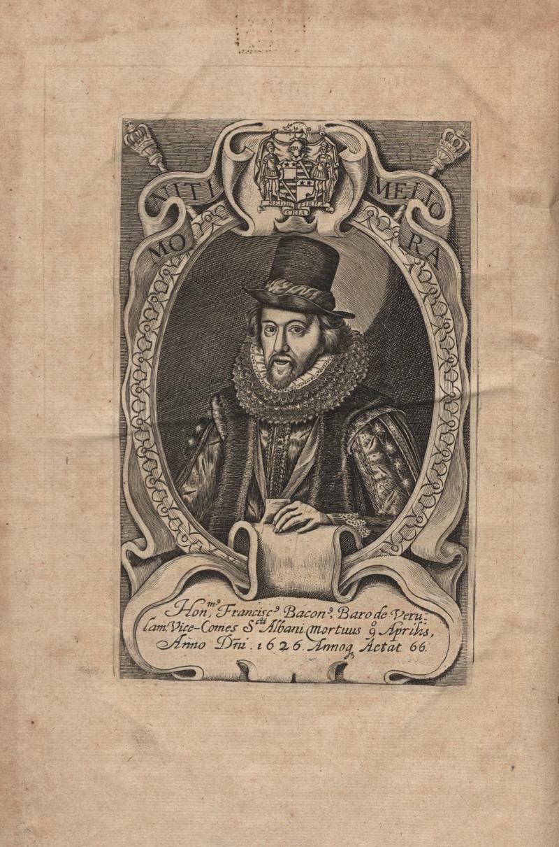 Bacon_-_Sylva_sylvarum,_1658