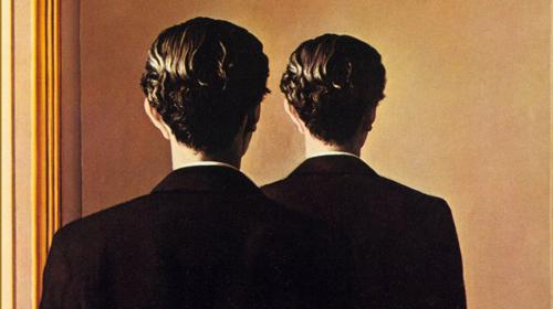 magritte-paradosso