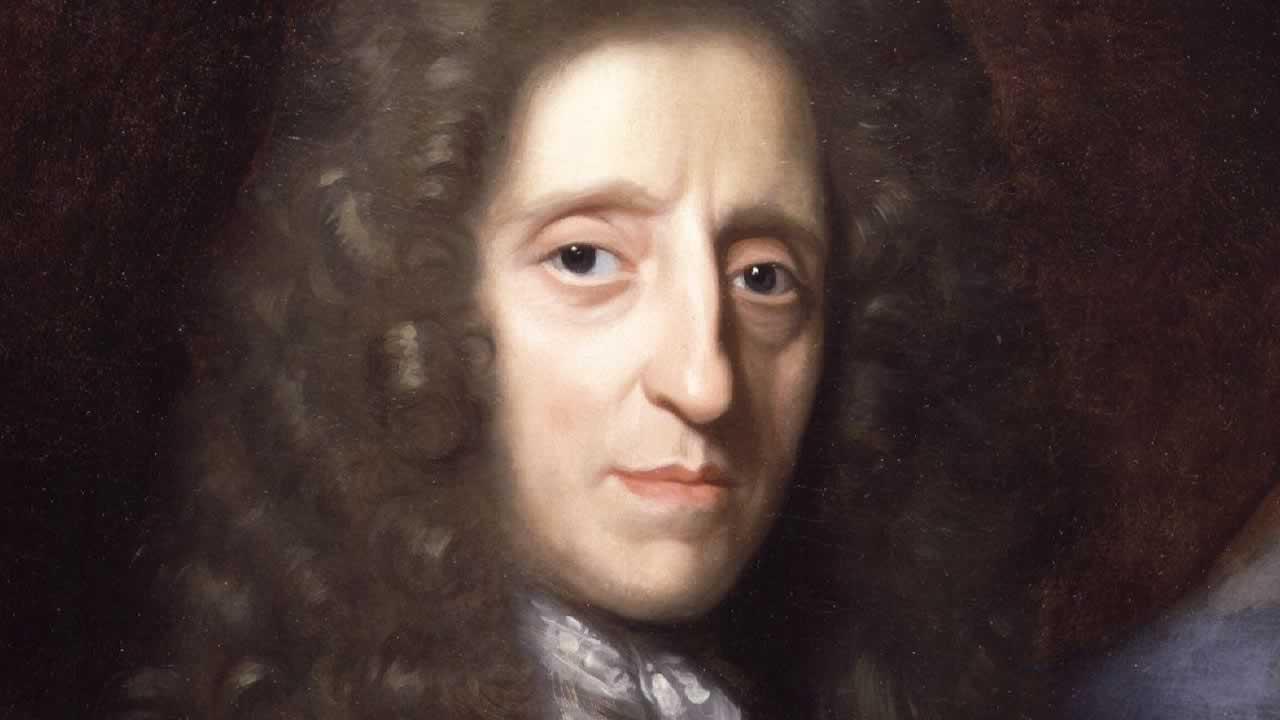 La Credenza Del Mondo Esterno Hume : Locke ~ gabriella giudici