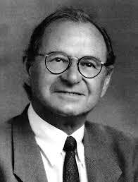 Robert Zajonc (1923 - 2008)
