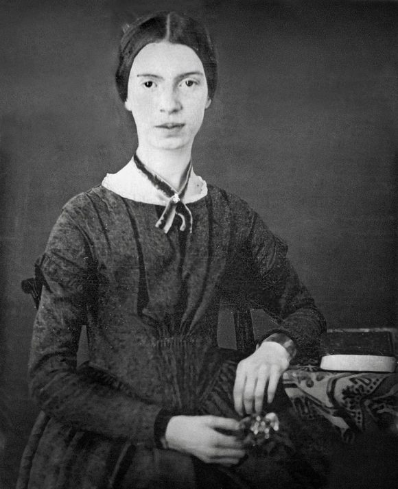 833px-black-white_photograph_of_emily_dickinson